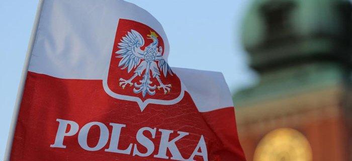 Легальная работа в Варшаве