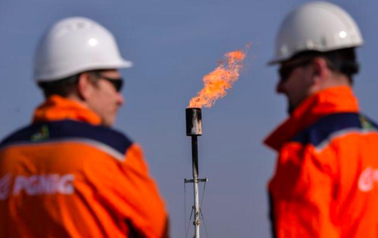 Польша выиграла суд у РФ, потребовав снизить цену газа.
