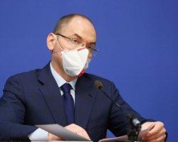 Вопросом трансплантации в Украине будет заниматься отдельный орган