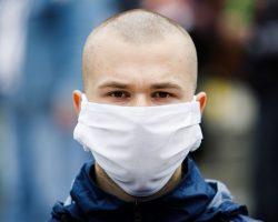 Минздрав назвал причины вспышки коронавируса в Украине