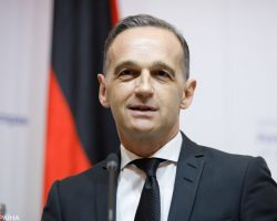 В Германии заявили о доказательствах причастности России к кибератаке на Бундестаг