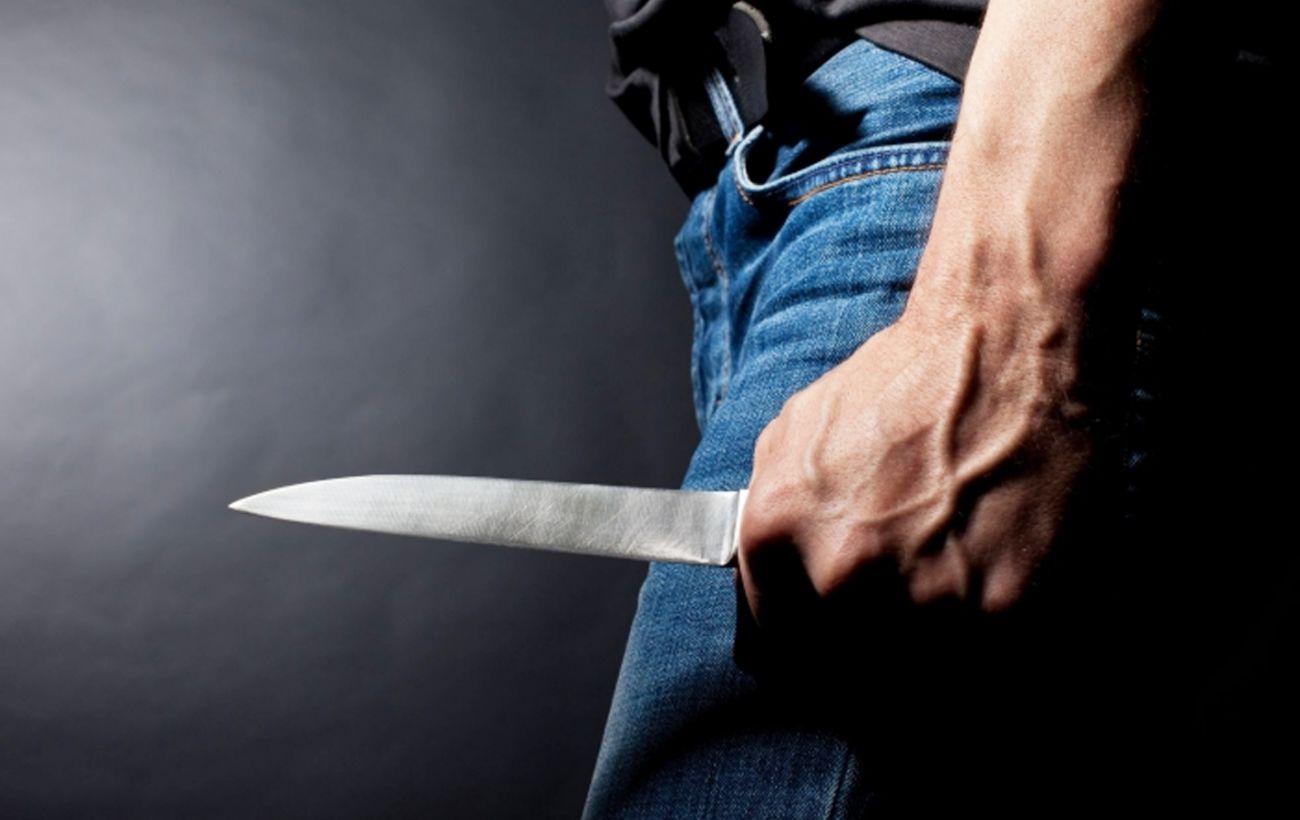 В Словакии произошла резня в школе, есть жертвы
