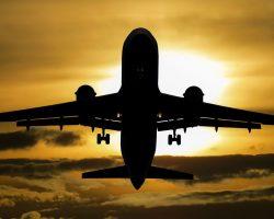 В Украину прибыли два эвакуационных рейса из Ливана
