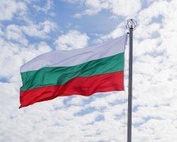 Болгария открыла границы для 29 стран, но не для Украины