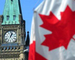 Канада продолжит обязательства о 14-дневном карантине для путешественников