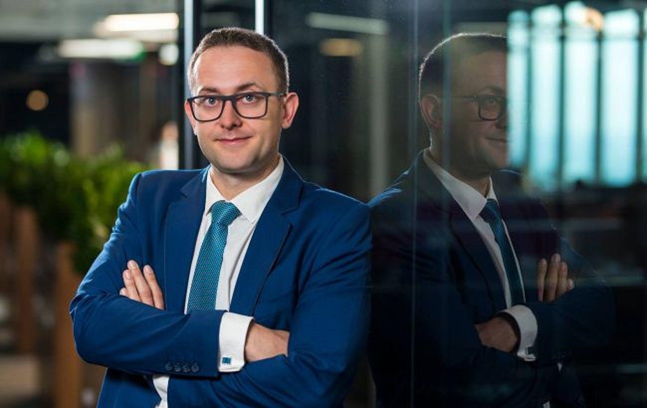 Суд отказался избирать меру председателю Львовской ОГА