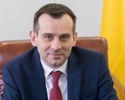 В округе погибшего нардепа Давыденко выборов не будет