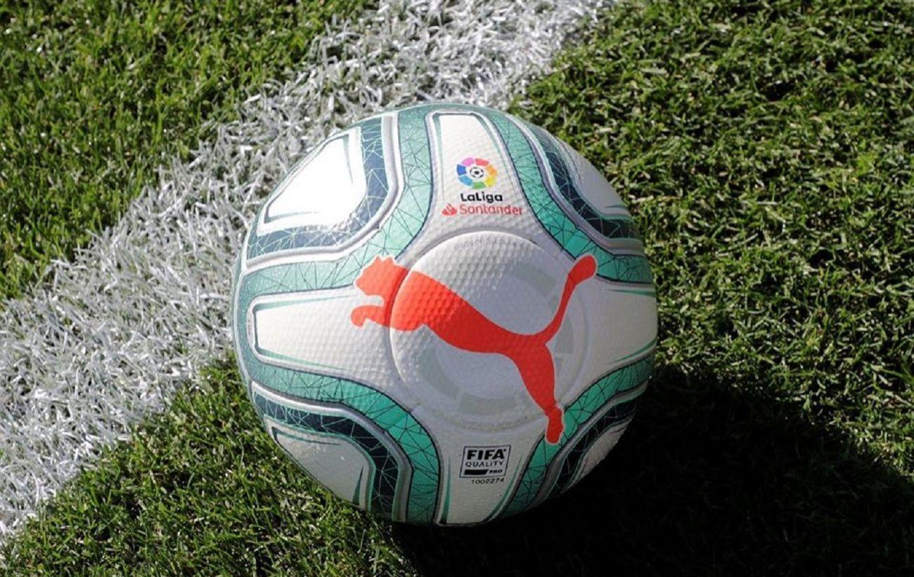 Чемпионат Испании возобновляет сезон после вынужденного перерыва