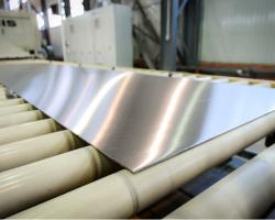 Ищете надежного поставщика нержавеющей стали? Рекомендуем компанию «Импера-Групп»!
