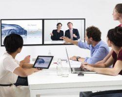 Где заказать изготовление видеоролика для своего бизнеса