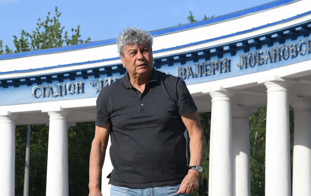 Вукоевич и Гусев вошли в тренерский штаб Луческу в
