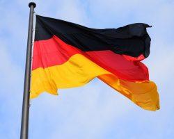 В Германии отреагировали на поездку своих евродепутатов в Крым