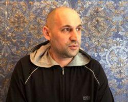 В Австрии задержали двух чеченцев по делу убийства Умарова