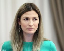 Украина отреагировала на слова посла Франции о приоритетах по Донбассу и Крыму