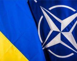 В Конгрессе США призвали обеспечить Украине