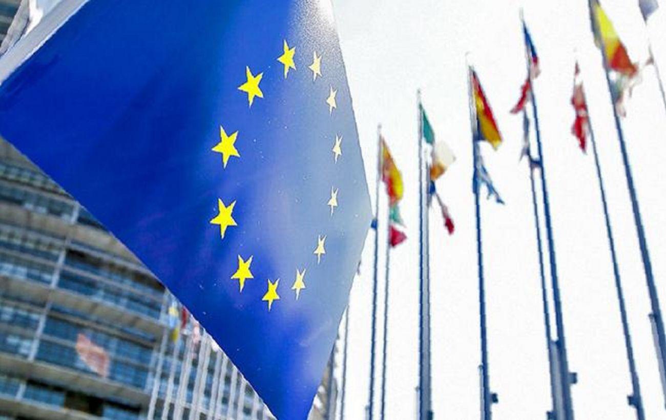 Европарламент раскритиковал антикризисный бюджет ЕС