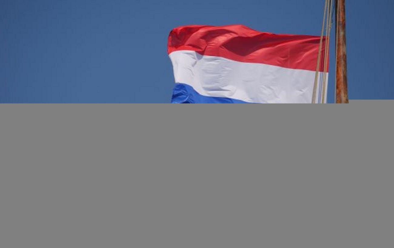 Нидерланды ввели карантин для путешественников из Украины и других стран