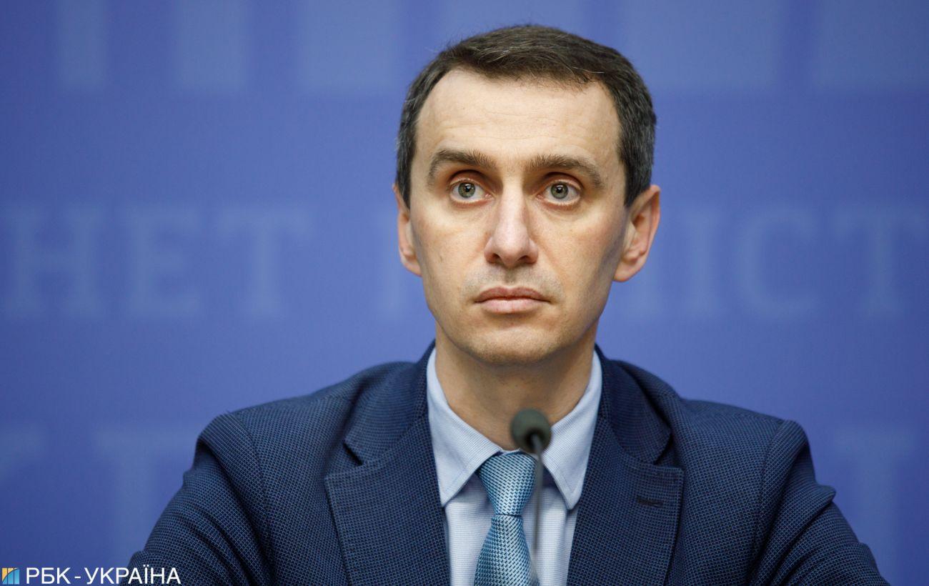 Ляшко не исключает выдвижения в мэры Киева и назвал условие