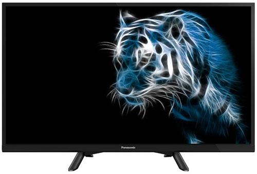 Большой выбор качественных LED телевизоров Panasonic