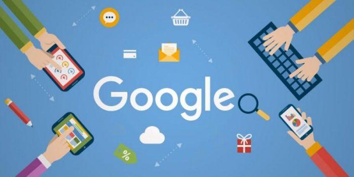 Як розкрутити сайт в Гугл: способи просування