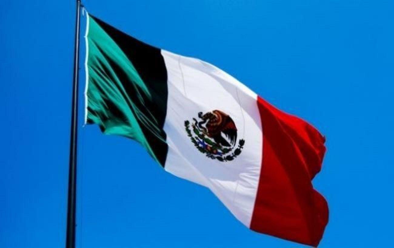 В Мексике в центре реабилитации наркозависимых убили 24 человека