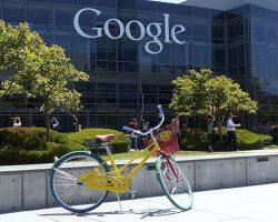 Google запретит рекламу шпионского оборудования