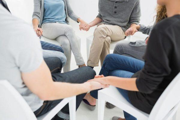 Реабилитация и лечение алкоголизма в Черкассах
