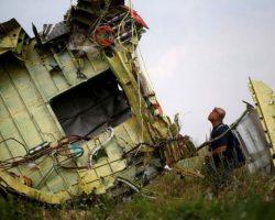 Из соображений безопасности: по делу МН17 изъяли даты допросов свидетелей