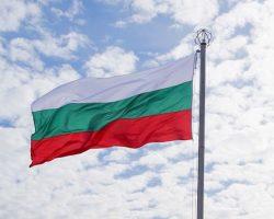 Болгария разрешила украинцам въезд без обсервации и тестов на COVID-19