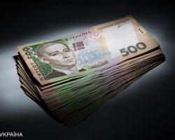 Рада направила 2,3 млрд гривен в уставной капитал