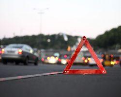 По факту смертельного ДТП под Киевом открыли дело: водитель был пьяным