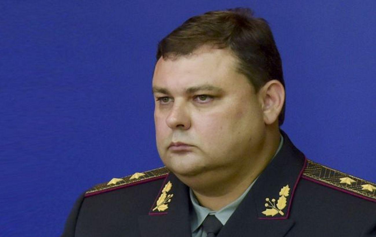 Спецслужбы РФ используют религию как инструмент влияния в Украине, - разведка