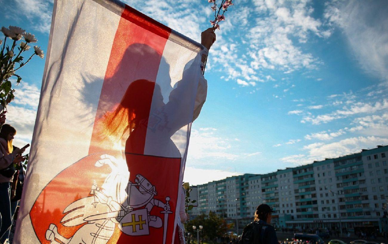 Третий день забастовок в Беларуси: что сейчас происходит в стране