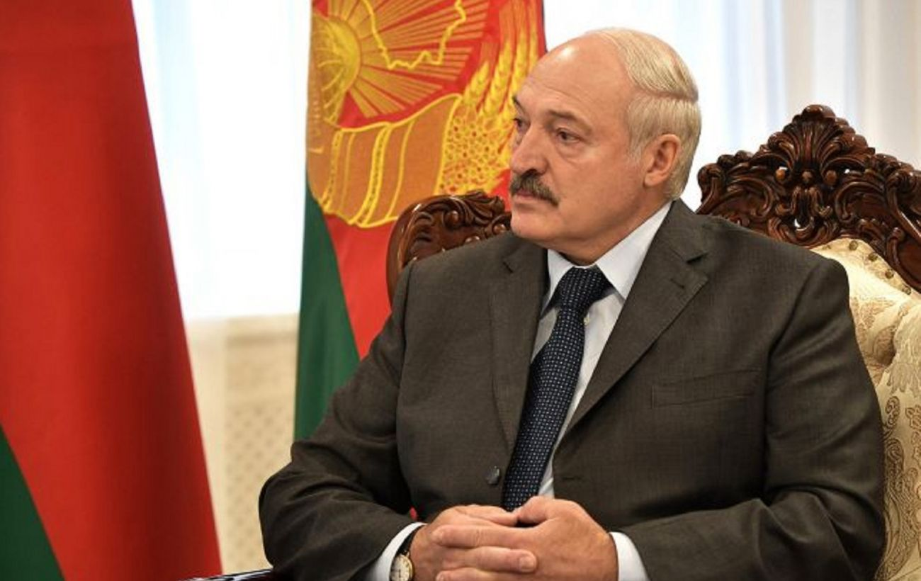 Оппозиция в Беларуси заявила о
