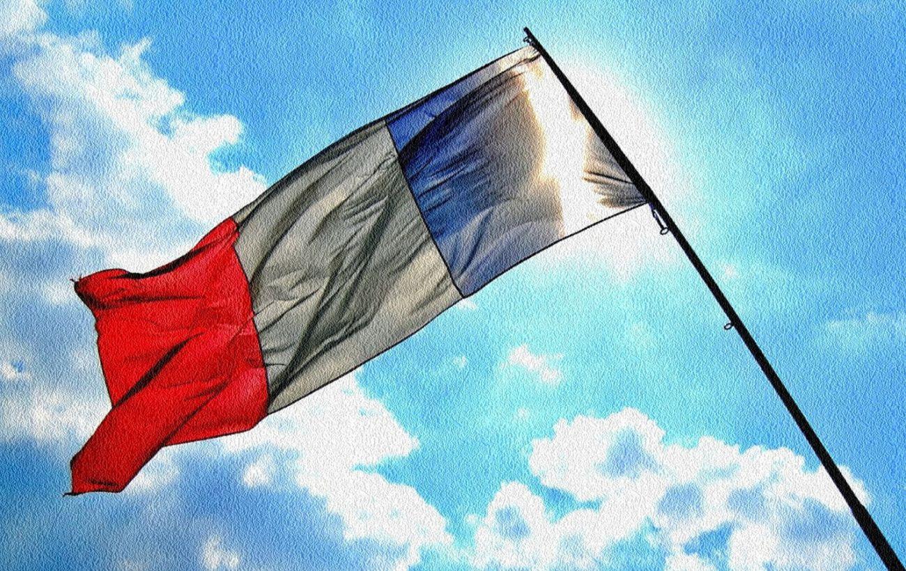 Передача данных высокой секретности: военного из Франции обвинили в госизмене в пользу РФ