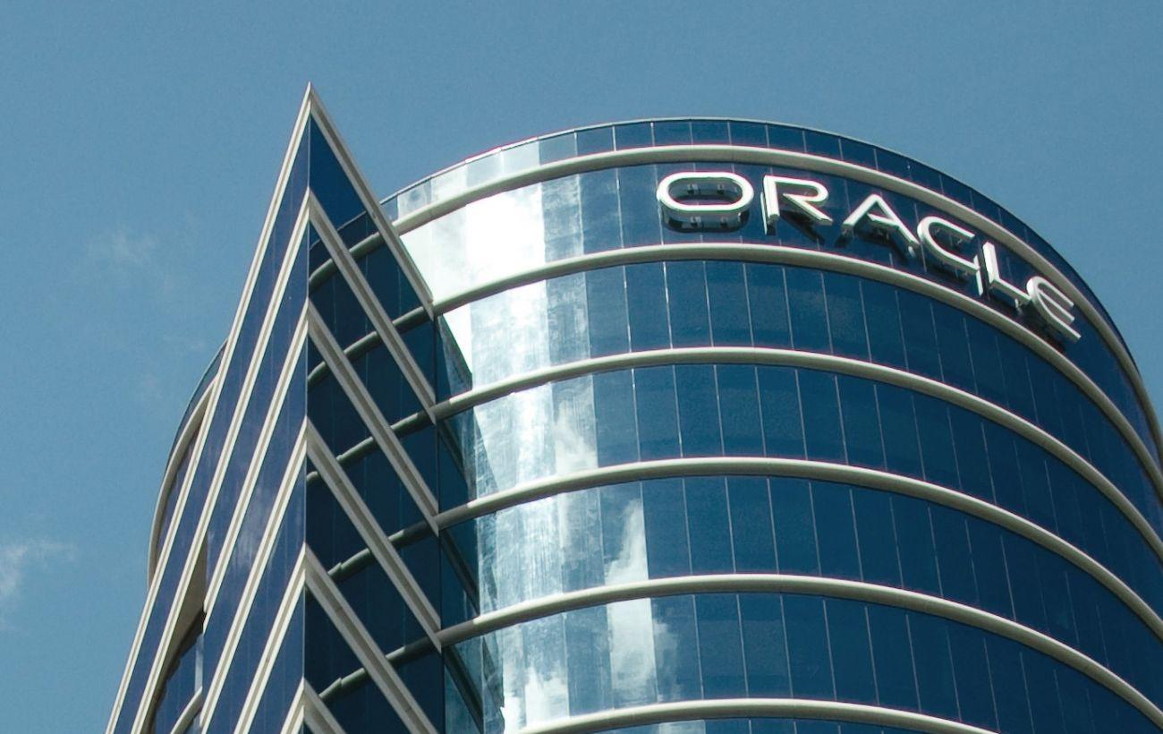 Трамп заявил, что Oracle может выкупить американский бизнес ТikТok