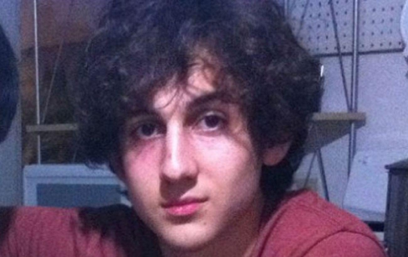 У США отменили смертный приговор осужденному за теракт в Бостоне