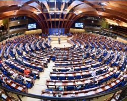 В Совете Европы заявили о готовности поддержать белорусские реформы