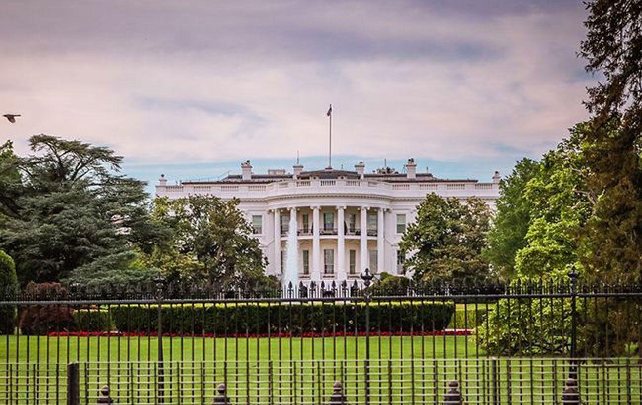 В Белом доме проходят экстренные переговоры о предотвращении блокировки TikTok