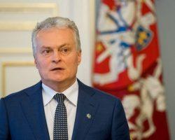 Совет Европы может собраться на внеочередное заседание из-за протестов в Беларуси