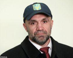 Дело Мангера и Левина будет слушать Днепровский суд Киева