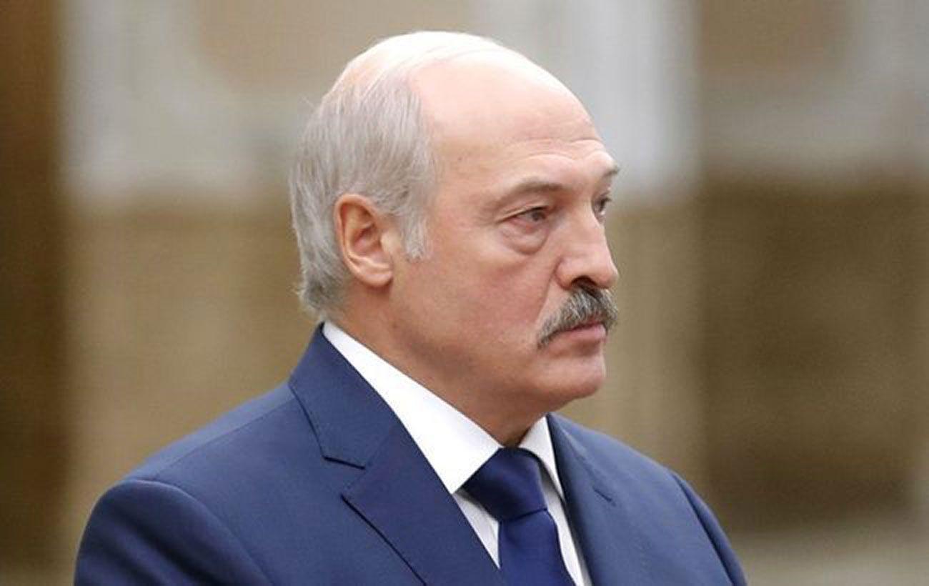 Лукашенко заявил о звонке от Меркель, в Германии - отрицают
