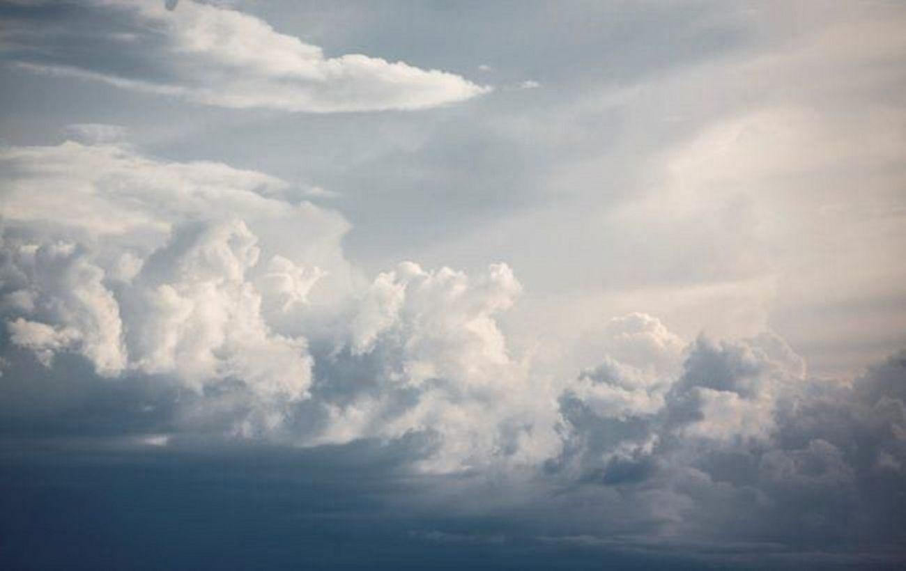 Дожди в трех областях и жара до +31: прогноз погоды на сегодня
