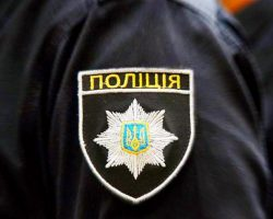В Одессе совершили нападение на общественного активиста