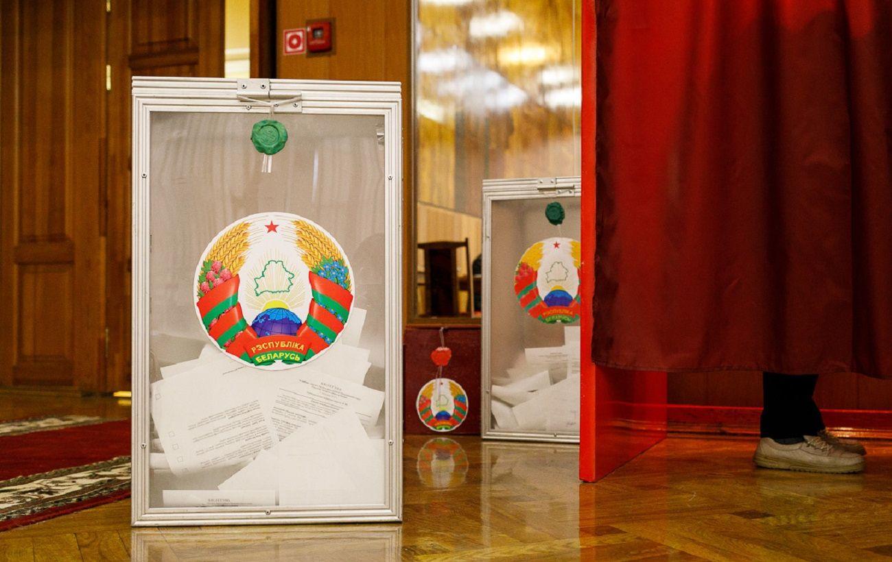 Беларусь выбирает президента: что нужно знать