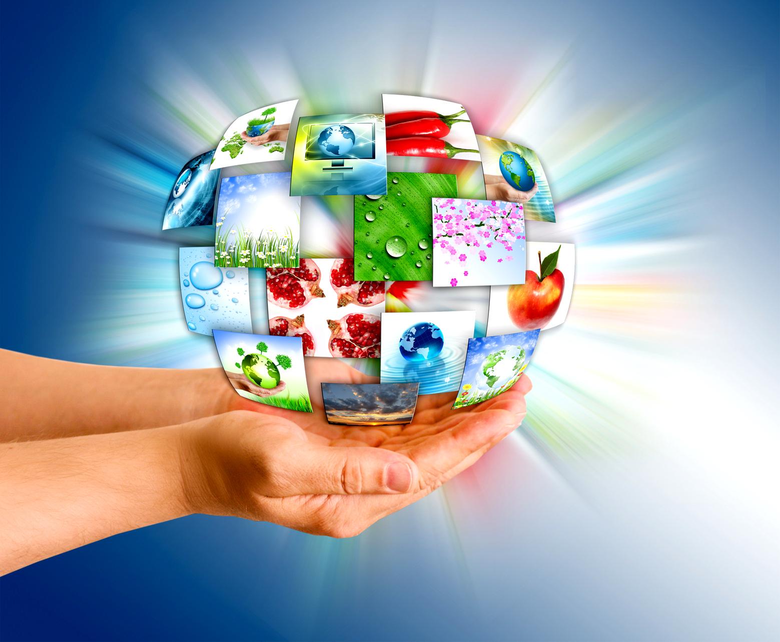 Что обеспечивает IT-аутсорсинг для бизнеса?