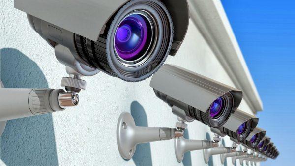 Охрана и безопасность частного имущества: плюсы видеонаблюдения