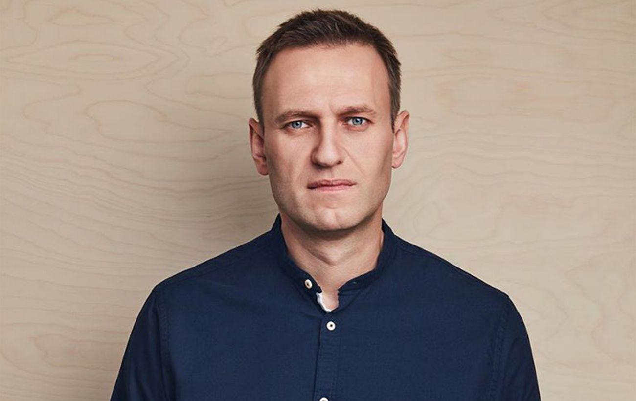 Беларусь опубликовала якобы переговоры Германии и Польши о Навальном