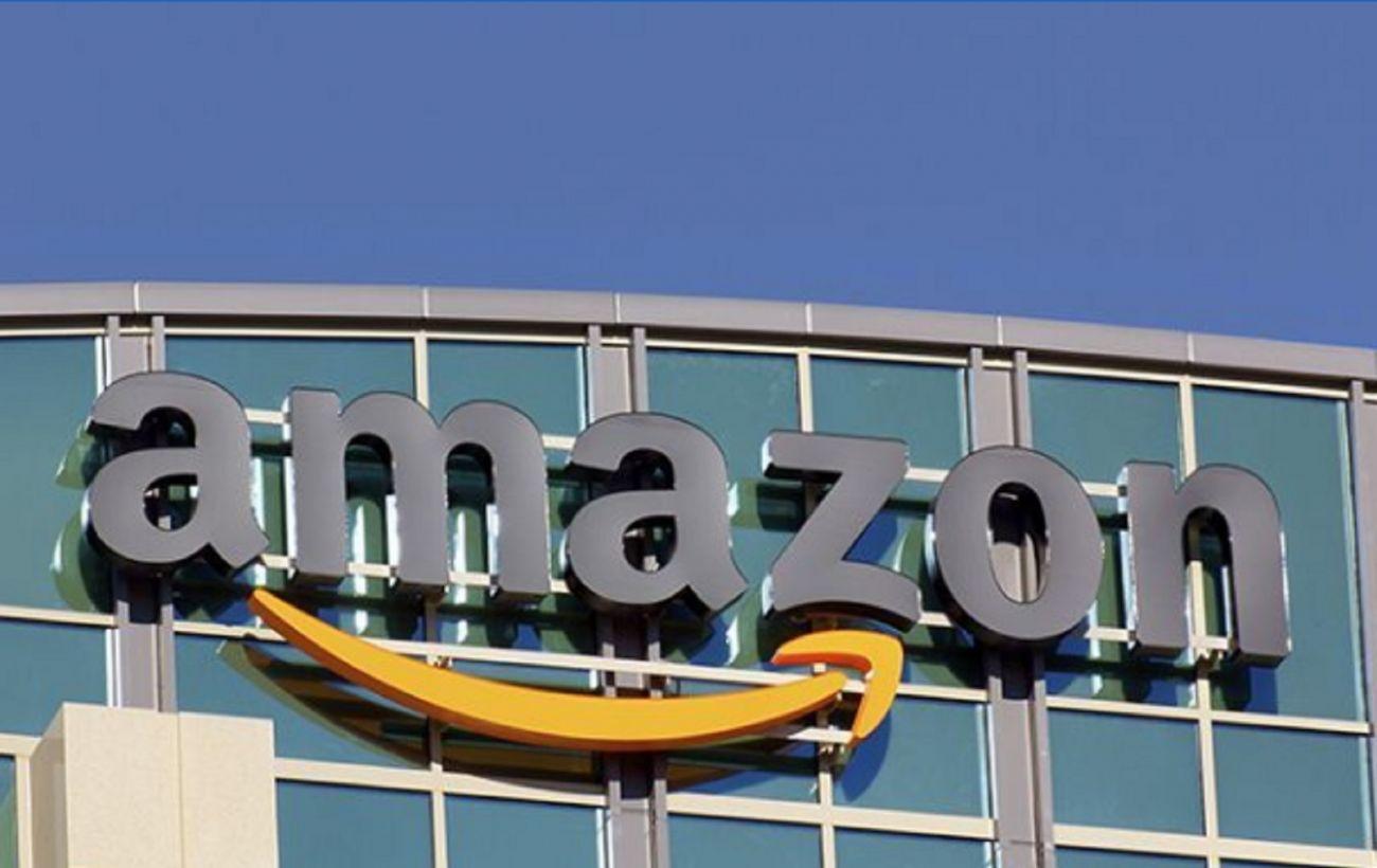 Amazon запретил импорт семян в США из-за подозрительных посылок из Китая