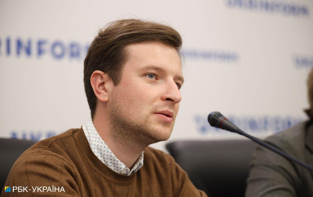 Родненков и Кравцов планируют вернуться в Беларусь